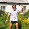 Ильдар, 53, г.Йошкар-Ола