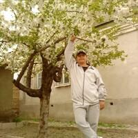 adaham, 46 лет, Весы, Москва