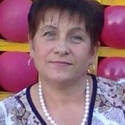 людмила 58 Минск