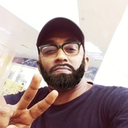 indu77 42 Дубай