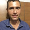 Pyotr, 41, Voznesensk
