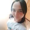 Сашенька Місковець, 24, Луцьк