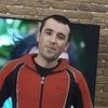 Alisher Tojiboyev, 34, г.Астана