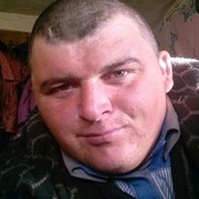 Алексей Sergeevich 36 Крутиха