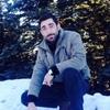 Hakan Karakaya, 31, г.Уссурийск
