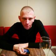 Владислав 26 лет (Овен) хочет познакомиться в Кузоватове