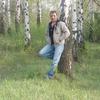 ALEX, 45, г.Горловка