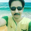 nizamshaikh, 43, г.Карачи