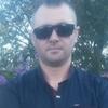 Назар, 38, г.Теребовля