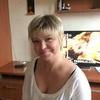 Мара, 44, г.Санкт-Петербург