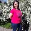 Татьяна, 41, г.Щелково
