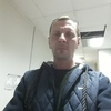 Валерий, 38, г.Саранск