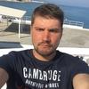 Marat, 25, г.Симферополь