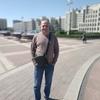 Виктор, 39, г.Брест