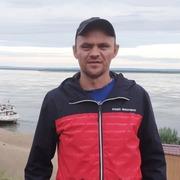 Виктор 36 Нижнеудинск
