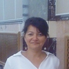 Anna Kadysheva, 43, Gubkin