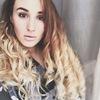 Лиза, 22, г.Краснодар
