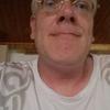 Kendrick, 54, г.Гейнсвилл