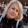 Анна, 36, г.Солнцево