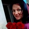 Alina, 36, Dzyarzhynsk