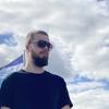 Денис, 24, г.Иркутск