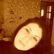 Наталья 41 год (Рак) Тихорецк