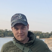 Алексей 34 Павлоград