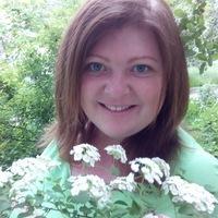 Наталья, 36 лет, Водолей, Луганск