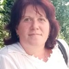 Svetlana, 36, Yartsevo
