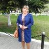 Anastasiya, 37, Pokrovka