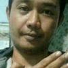Anjar, 44, г.Джакарта