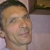 Alexandr, 59, Globino