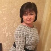 Наталия 51 Сергиев Посад
