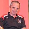 Руслан, 43, г.Одесса