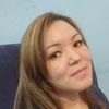 Людмила, 33, г.Якутск