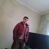 Николай, 28, г.Киев