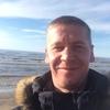 Андрей, 42, г.Висагинас