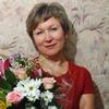 Мила, 49, г.Иваново