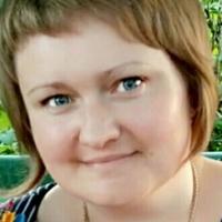 Мария, 31 год, Рыбы, Нижний Новгород