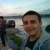 артем, 24, г.Казань