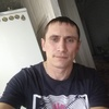 Сергей, 30, г.Туймазы