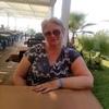 Zinaida, 57, Kommunar