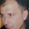 Геннадий, 51, г.Марбелья