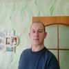 Витя, 36, г.Мозырь