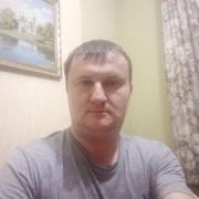 Сергей 37 Владимир