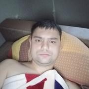 СЕРГЕЙ 32 Владивосток