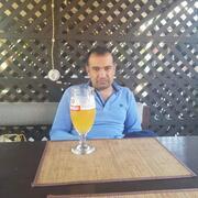 Маруф 34 Ташкент