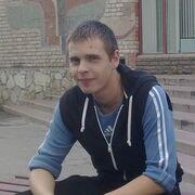 Павел 31 год (Дева) на сайте знакомств Новосокольников
