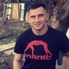 Ян, 24, г.Волгоград