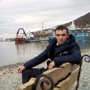 Фил 29 Петропавловск-Камчатский